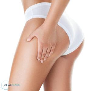 Cryo T-Shock Anti-Cellulite